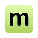 Mibbit logo