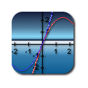 Netcalc logo