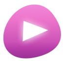 Stupeflix video maker logo