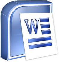Save Apple Pages documents as Microsoft Word .Doc Format