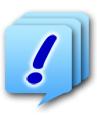 audio flash cards logo