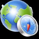 coordinates logo