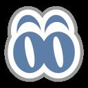 feedlooks logo