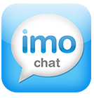 imo chat