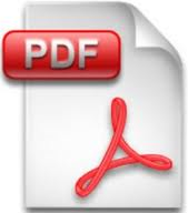 Save Apple Pages documents as PDF Files Format