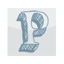 phras logo