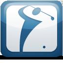 wtg golf challenge logo
