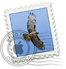 Automatically Check Spelling in Mac OS X Mail
