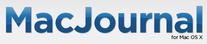 mac journal