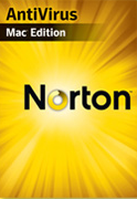 Download & Install Norton Antivirus for Mac PC Security