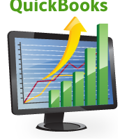 Download & Install QuickBooks for Mac – Accounting Software