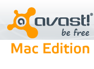 Download & Install Avast Antivirus for Mac Computers