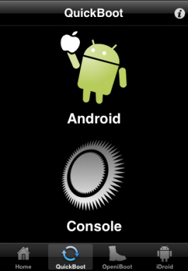 Android-for-iphone-bootlace