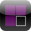 Manage iPhone photos like the Windows Phone 7 Gallery
