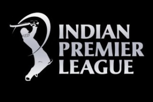 Get IPL T20 Live Scores, Audio & Video on iPhone / iPad