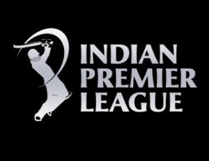 Get IPL T20 Live Scores, Audio & Video on iPhone / iPad
