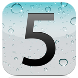 How to Install iOS 5 Beta without Developer Account