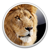 How to Upgrade to Mac OS X 10.7 Lion – Pre-Installation Tips & Installation Guide