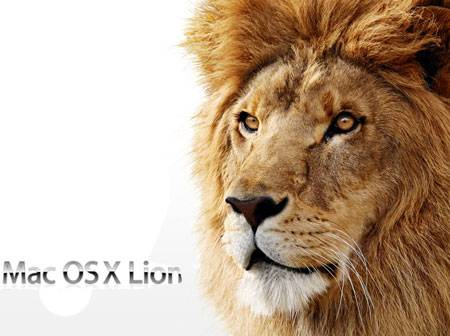 How to Unhide / Hide the Library Folder in Mac OS X 10.7 Lion