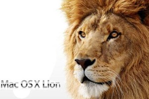 How to Burn an Install DVD / USB Drive for Mac OS X 10.7 Lion Installation