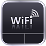 wifi touchpad hd free