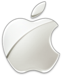 Apple Executive Profiles & Board of Directors Members List: New CEO is Tim Cook
