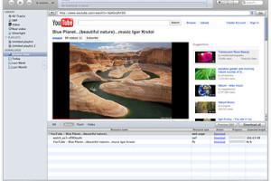 Flash Video Player & Downloader for Mac OS X – Elmedia Player