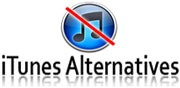Best iTunes Alternatives for Linux OS Users
