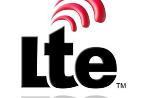 4G LTE High-speed Wireless Network Services in India from January 2012