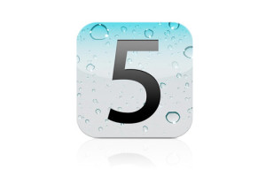 Download iOS 5 for iPhone, iPod Touch, iPad [Direct Download Links]