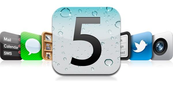 The Best Features of the Apple iOS 5 Operating System