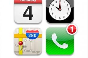 "Apple ""Let's Talk iPhone"" Event Live Coverage: Announcements & Photos"