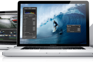 Apple Refreshes the Specifications of Apple Macbook Pro Series – Faster Processor, Graphics Chips
