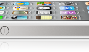 Apple iPhone 4S Features, Technical Specifications, Prices
