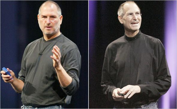 Pancreatic Cancer: Reason for the Death of Steve Jobs