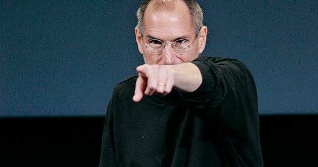 Rejoice the Initial Moments: Apple iPhone 2007 Keynote by Steve Jobs – Where it Started