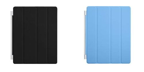 The 6 Best Accessories for Apple iPad and iPad 2