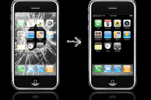 iPhone Repair: All About the Repair Services of iPhone