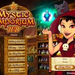 mystic emporium hd 2