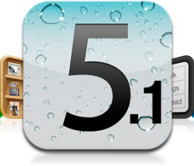 Dev Team says: Do not update to iOS 5.1, you may lose the jailbreak with update