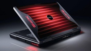 5 Best Gaming Laptops for the Gaming Enthusiasts