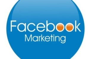 Facebook Marketing – The Latest and Successful Social Marketing Strategy