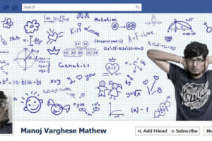 5 Tips to Creating an Amazing Cover Photo for Facebook Timeline