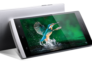 Oppo Find 5 1080p Android Phone with Quad-core processor, 13 MP Camera – Features, Specs and Pricing