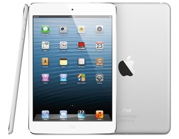 15 Best tips for a new Apple iPad Mini User
