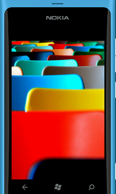 The www blog lumia for asha nokia lumia home screen with for Wallpaper for home screen nokia asha 501