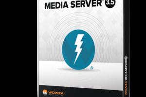 Review: Wowza Media Server for Cross-Platform Live Media Streaming