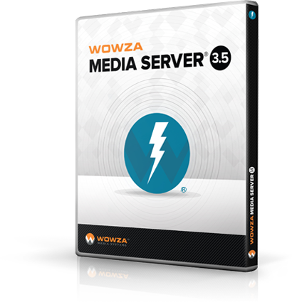 Review: Wowza Media Server for Cross-Platform Live Media Streaming