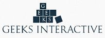 Geeks Interactive