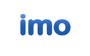 Review: IMO Instant Messenger – Best Free Chat Client for Android, iOS and Blackberry Devices